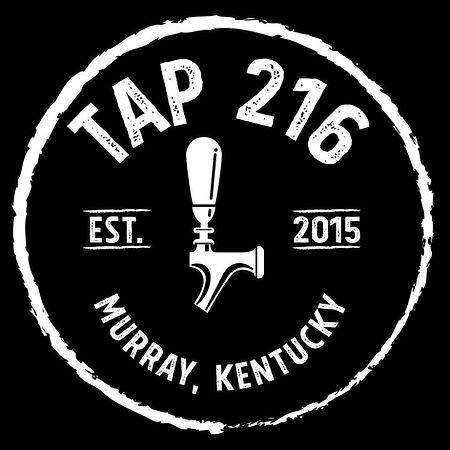 Tap 216 logo.jpg