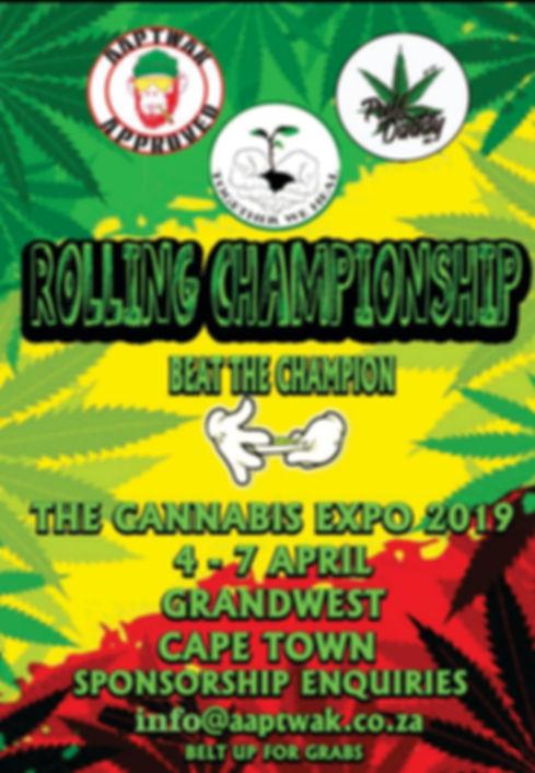 Rolling Championship 2019.jpeg