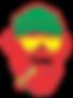 Aaptwak Final Logo - Transparent_edited.