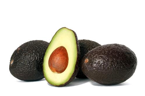 Spray-Free Avocado - Hass Large