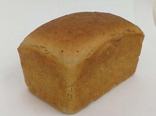 Sourdough Gluten Free (Rice and Almond) 780g