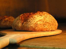 Stone_Oven_Seed_Bread_best