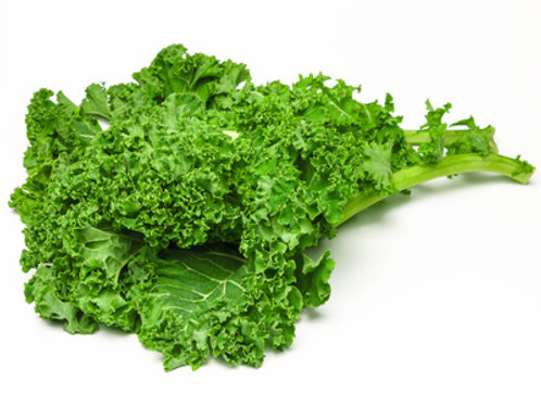 Spray-Free Kale Pack 280g