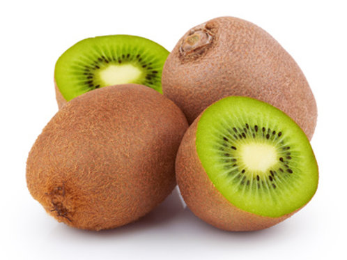 Organic Kiwifruit - Green Large