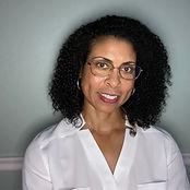Asha Barnes website.jpg