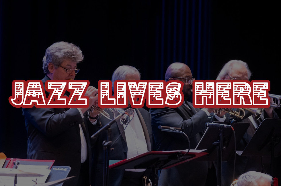 Jazz lives here website.jpg