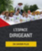 Dirigeants