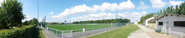 Stade-Villepreux