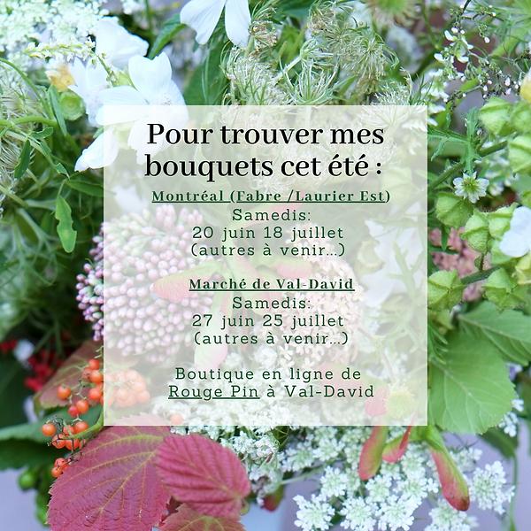 Bouquets été 2020.png