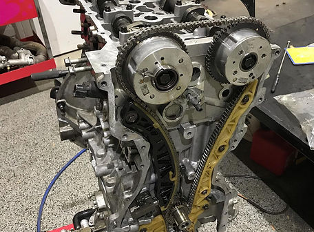 enginebuild.jpg
