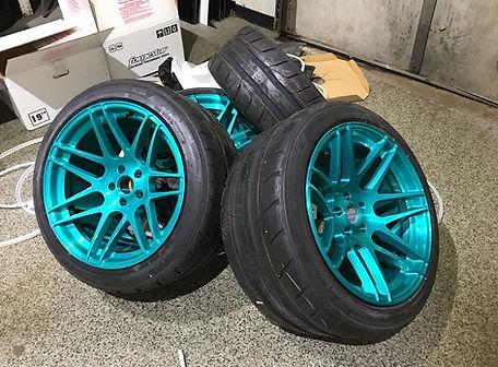 wheeltires.jpg