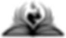 Illuminated Myth Logo