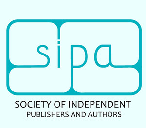 New SIPA Site Coming Soon