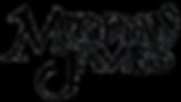Meridian James Logo Final.png