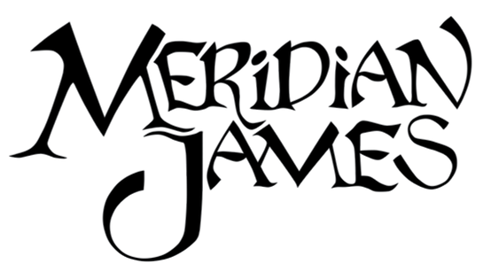 Meridian James Logo Final.png