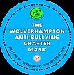 Anti Bullying Charter logo for schools.p