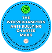 Anti Bullying Charter logo for schools.p