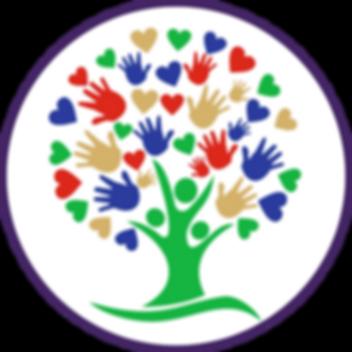 Bushbury Lane Logo Icon.png