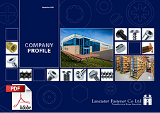 Company Profile Brochure.png