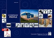 Company Profile Brochure.png