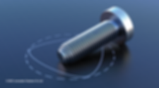 DIN 7500 Tap-Fix Thread Rolling Screws