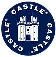 Castle Brand Logo Amended.png