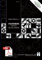 Fasteners with a Black Finish.png