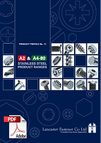 Stainless Steel Product Ranges.png