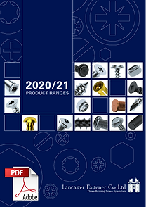 2020-21 Product Ranges.png