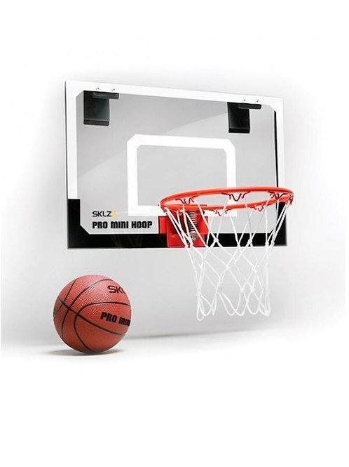 Баскетбольный набор для детей Pro Mini Hoop 45*30