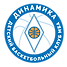 logo dinamika_2-01.png