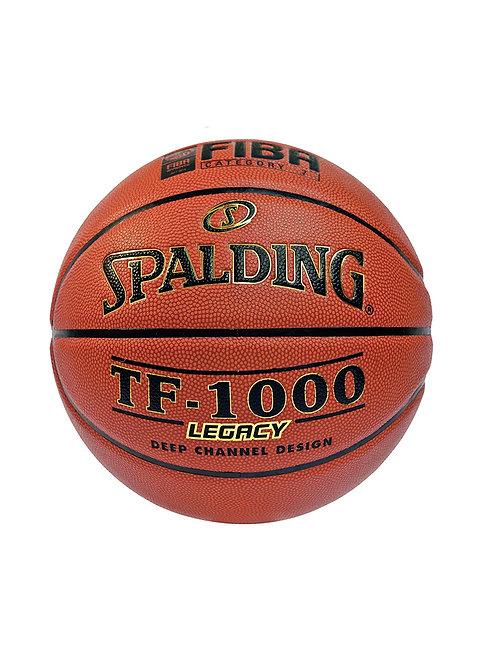 Spalding TF-1000 размер 7