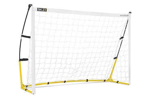 Тренировочная футбольная сетка Quickster Soccer Goal  ( 1,8288 М Х 1,2192 М)