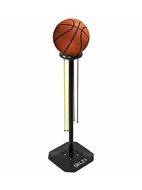 Тренажер для дриблинга (баскетбол) Dribble Stick