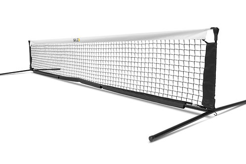 Волейбольная сетка для футбола   Soccer Volley Net