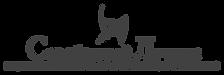 Лучник-logo.png