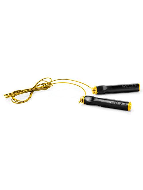 Скоростная скакалка Speed Rope