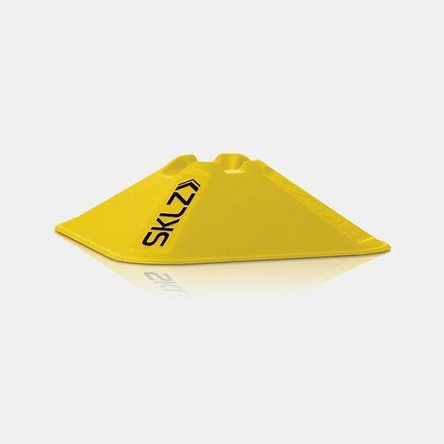 Тренировочные конусы (5 см)Pro training Agility Cones
