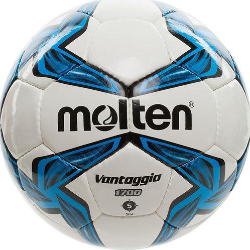 Футбольный мяч Molten размер 4