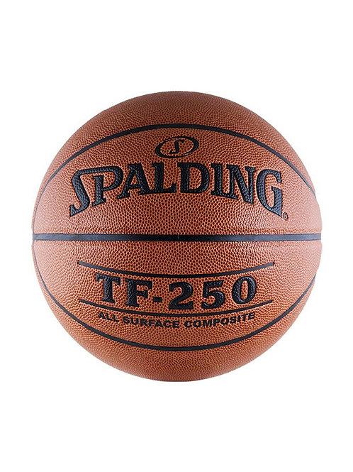 Spalding TF-250 размер 6
