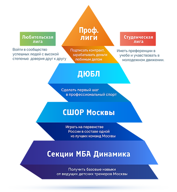 piramida2-03.webp