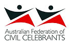 Australian Federatio of Civil Celebrants - Susan Tomasz Wedding and marriage celebrant