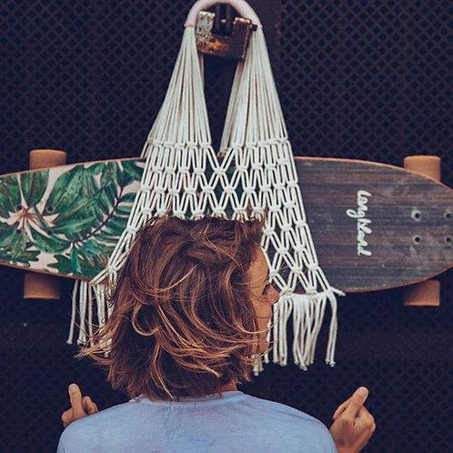 SkateBag