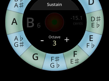 Our Favorite Tuner and Metronome Apps