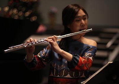 Rosa_flute.JPG