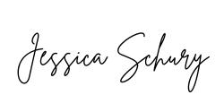 Jessica Schury, flutist