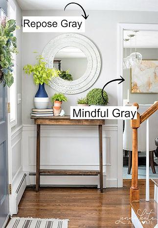 mindful-gray-vs-repose-gray.jpg