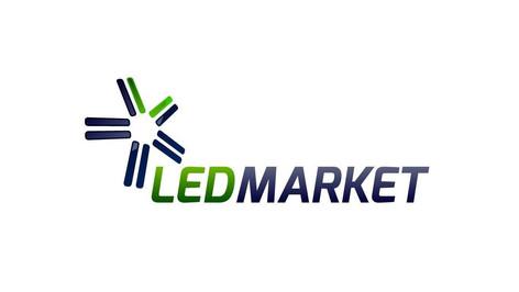 ledmarket_logo.jpg