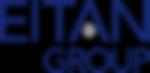 main_logo-1-e1573032234600.png