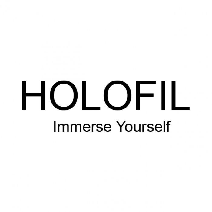 concept-logo-holofil.jpg
